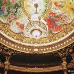 [Dossier] Concours interne de promotion 2018 (novembre) du Ballet de l'Opéra de Paris