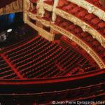 Réouverture des théâtres et des cours de danse dès le 19 mai : mode d'emploi