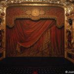 Grève à l'Opéra de Paris – Raymonda et Le Parc : des représentations annulées