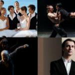 Festival Paris de la Danse – Tout savoir sur l'édition 2019 du 3 au 23 juin