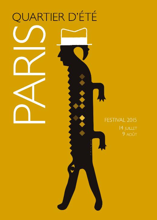 paris-quartier-d-ete-2015_affiche
