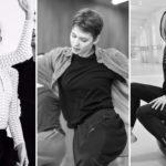 Paroles de danseuses (dé)confinées : Lou Beyne, Marion Gautier de Charnacé et Octavie Escure