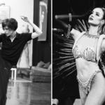 Paroles de danseuses confinées – Marie-Claude Pietragalla et Mélissa Sicre
