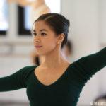 Interview nutrition – Dans l'assiette de… Patricia Velásquez, danseuse au Malandain Ballet Biarritz
