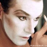 Patrick Dupond – Retour en quinze vidéos sur la carrière de l'immense Danseur Étoile