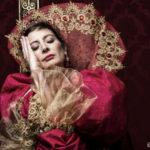 [Photos] Peau d'Âne au Théâtre Marigny