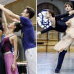 Soirée Peck/Balanchine par le Ballet de l'Opéra de Paris – Qui voir danser sur scène