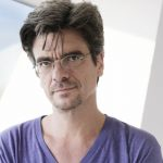 Rencontre avec Philippe Decouflé pour ses Nouvelles pièces courtes