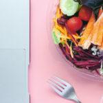 Conseil nutrition – Que manger quand on danse à l'heure du déjeuner ?
