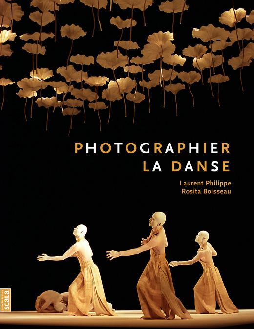 photographier-la-danse