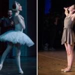 [PHOTOS] Retour sur la saison 2014-2015 du Ballet de l'Opéra de Paris