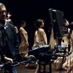 """Wim Wenders : """"On n'a pas fait ce film avec Pina, mais pour Pina"""""""