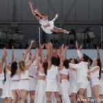 Play – Alexander Ekman s'amuse et amuse le Palais Garnier