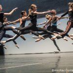 Play d'Alexander Ekman par le Ballet de l'Opéra de Paris – Qui voir danser sur scène