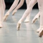 Spectacles et école de Danse : le point sur le Pass sanitaire