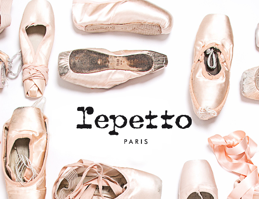 pointes-repetto-2
