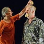 Mats Ek et Ana Laguna – Retour sur quarante ans de collaboration avant leurs adieux