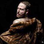Olivier Dubois – Pour sortir au Jour ou l'art de l'autobiographie dansée