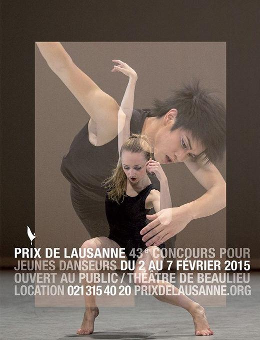 prix-de-lausanne-2015_affiche_2