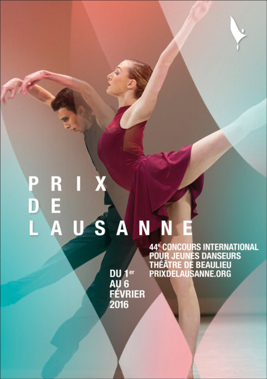 prix-de-lausanne-2016_affiche
