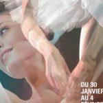 Prix de Lausanne 2017 – Les infos