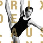 Prix de Lausanne 2019 – Les infos