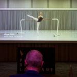 [Dossier] Prix de Lausanne 2021