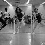 Conseil pratique – Epreuve Danse au Bac, comment utiliser la répétition dans une chorégraphie