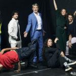 [Programme TV] Profession Danseur.euse sur sur Canal + – 11 janvier à 22h35
