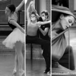 Soirée Étoiles de l'Opéra par le Ballet de l'Opéra de Paris – Qui voir danser sur scène