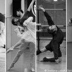 Programme Rudolf Noureev par le Ballet de l'Opéra de Paris – Qui voir danser sur scène