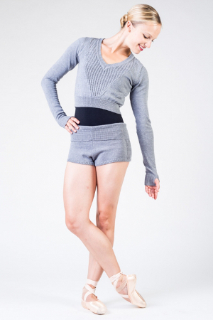 pull-court-bloch-ara-grey-marle