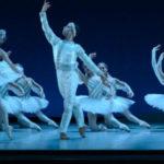 [Photos] Dans les pas de Noureev – Ballet du Capitole