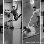 Raymonda de Rudolf Noureev par le Ballet de l'Opéra de Paris – Qui voir danser sur scène