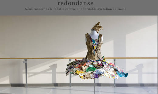 redondanse-stage-bournonville