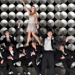 Paris-New York-Paris par le Ballet de Lorraine, une histoire d'avant-gardes