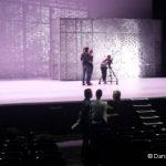 En répétition – Un avant-goût de Grande Fugue de Lucinda Childs par le Ballet de l'Opéra de Lyon