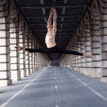 Agenda – La journée de la Danse les 29 et 30 avril avec Repetto