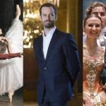2013, bilan d'une année danse et Top 10 des représentations