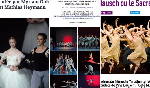 revue-de-presse-danse°120616