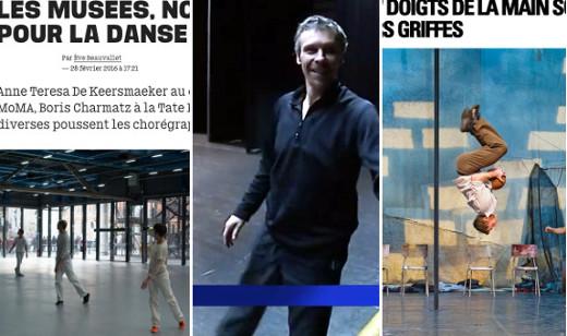revue-de-presse-danse-060316