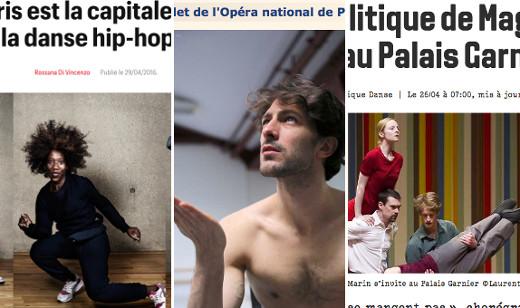 revue-de-presse-danse_010516