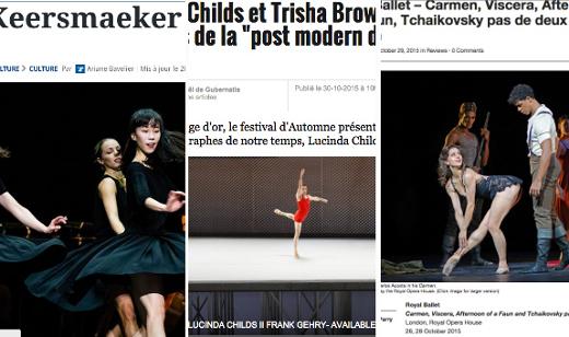 revue-de-presse-danse_011115