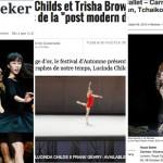Revue de presse dansée, S15-16 EP08