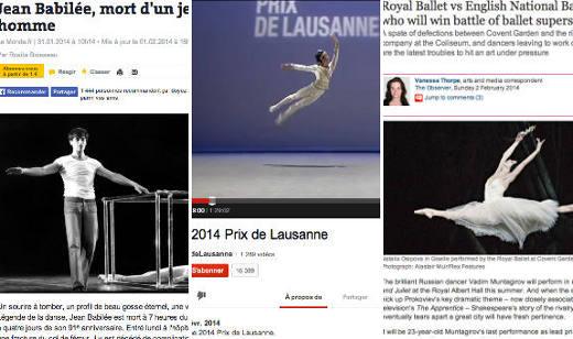revue-de-presse-danse_020214