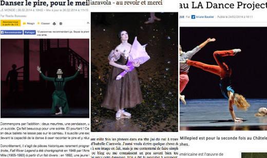 revue-de-presse-danse_020314