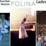 Revue de presse dansée, S15-16 EP15