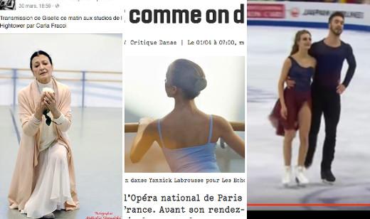 revue-de-presse-danse_030416