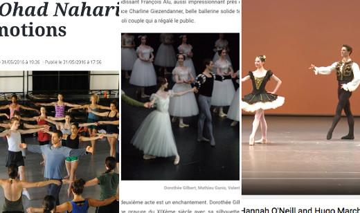 revue-de-presse-danse_050616
