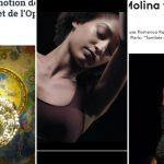 Revue de presse dansée – S16-17 EP08